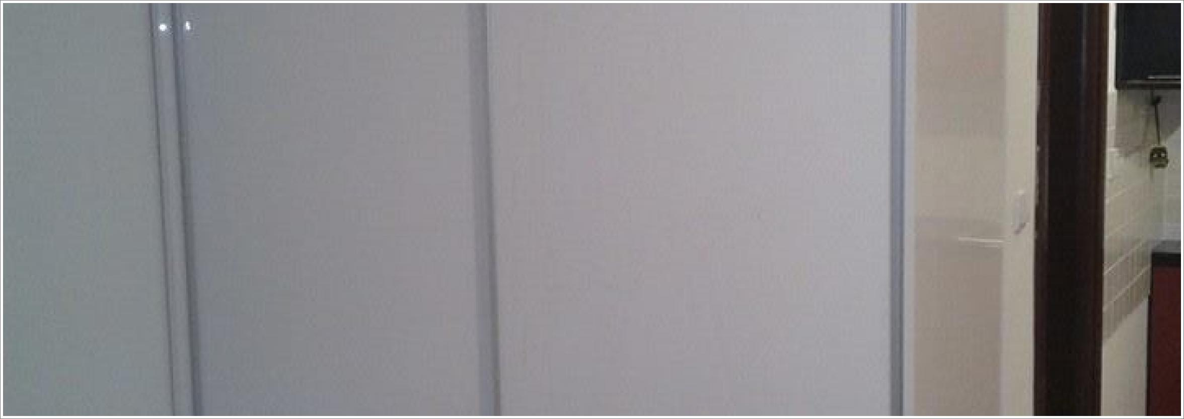 dvokrilni ormar sa kliznim vratima - stolarija gavrilovic